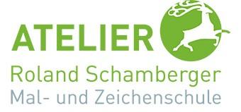 Atelier Roland Schamberger